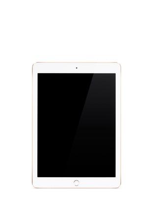 Apple-9.7