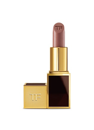 Main View - Click To Enlarge - Tom Ford Beauty - Lips & Boys Lip Color - Egon