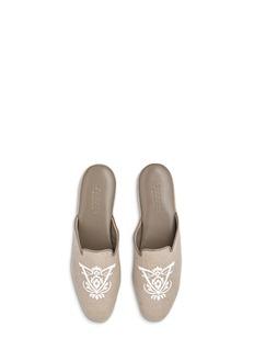 FretteJolly women's slippers