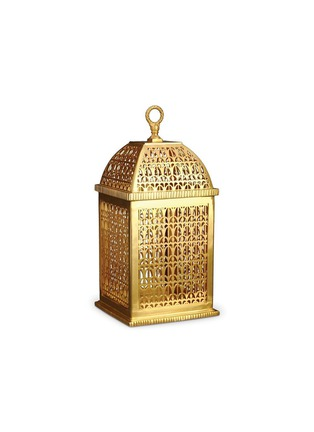 L'Objet-Fortuny Venise small lantern