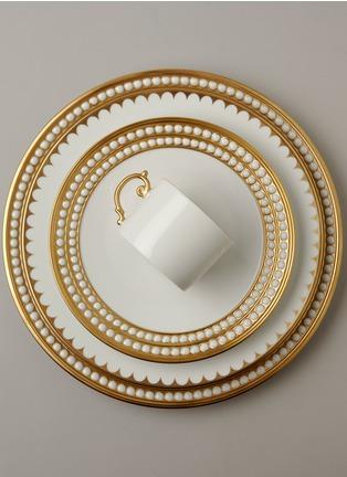 - L'Objet - Perlée dessert plate