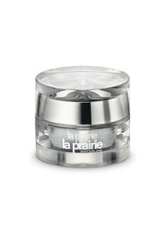 La PrairieCellular Cream Platinum Rare 30ml