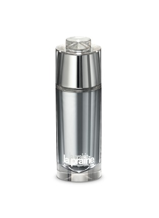 Main View - Click To Enlarge - La Prairie - Cellular Serum Platinum Rare 30ml