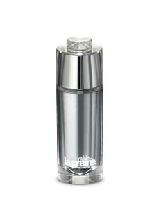 La PrairieCellular Serum Platinum Rare 30ml