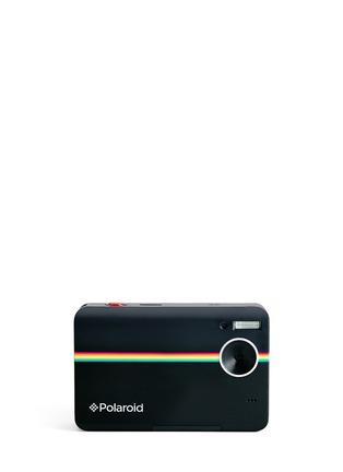 首图 –点击放大 - POLAROID - z2300数码拍立得相机