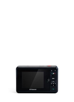 - POLAROID - z2300数码拍立得相机