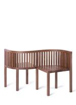 SILKROAD medium conversation chair