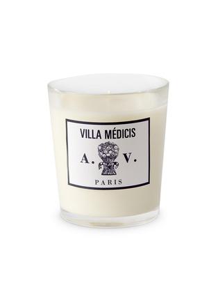 Main View - Click To Enlarge - Astier De Villatte - Villa Médicis scented candle 260g