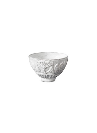 Main View - Click To Enlarge - Astier De Villatte - Setsuko flower bowl