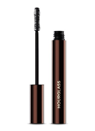 Main View - Click To Enlarge - Hourglass - Film Noir® Full Spectrum Mascara