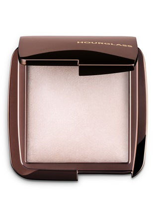 Main View - Click To Enlarge - Hourglass - Ambient® Lighting Powder - Ethereal Light