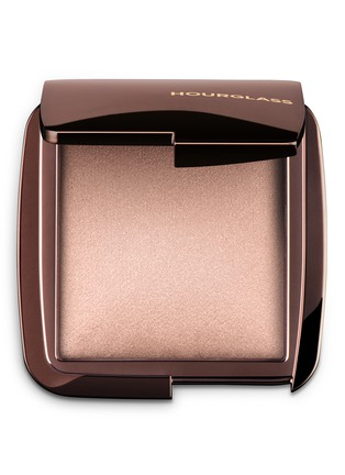 Main View - Click To Enlarge - Hourglass - Ambient® Lighting Powder - Luminous Light