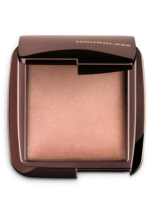 Main View - Click To Enlarge - Hourglass - Ambient® Lighting Powder - Radiant Light
