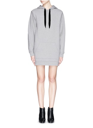 Main View - Click To Enlarge - T By Alexander Wang -