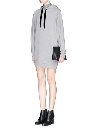 Figure View - Click To Enlarge - T By Alexander Wang -