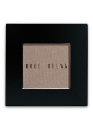 Main View - Click To Enlarge - Bobbi Brown - Eye Shadow - Cement