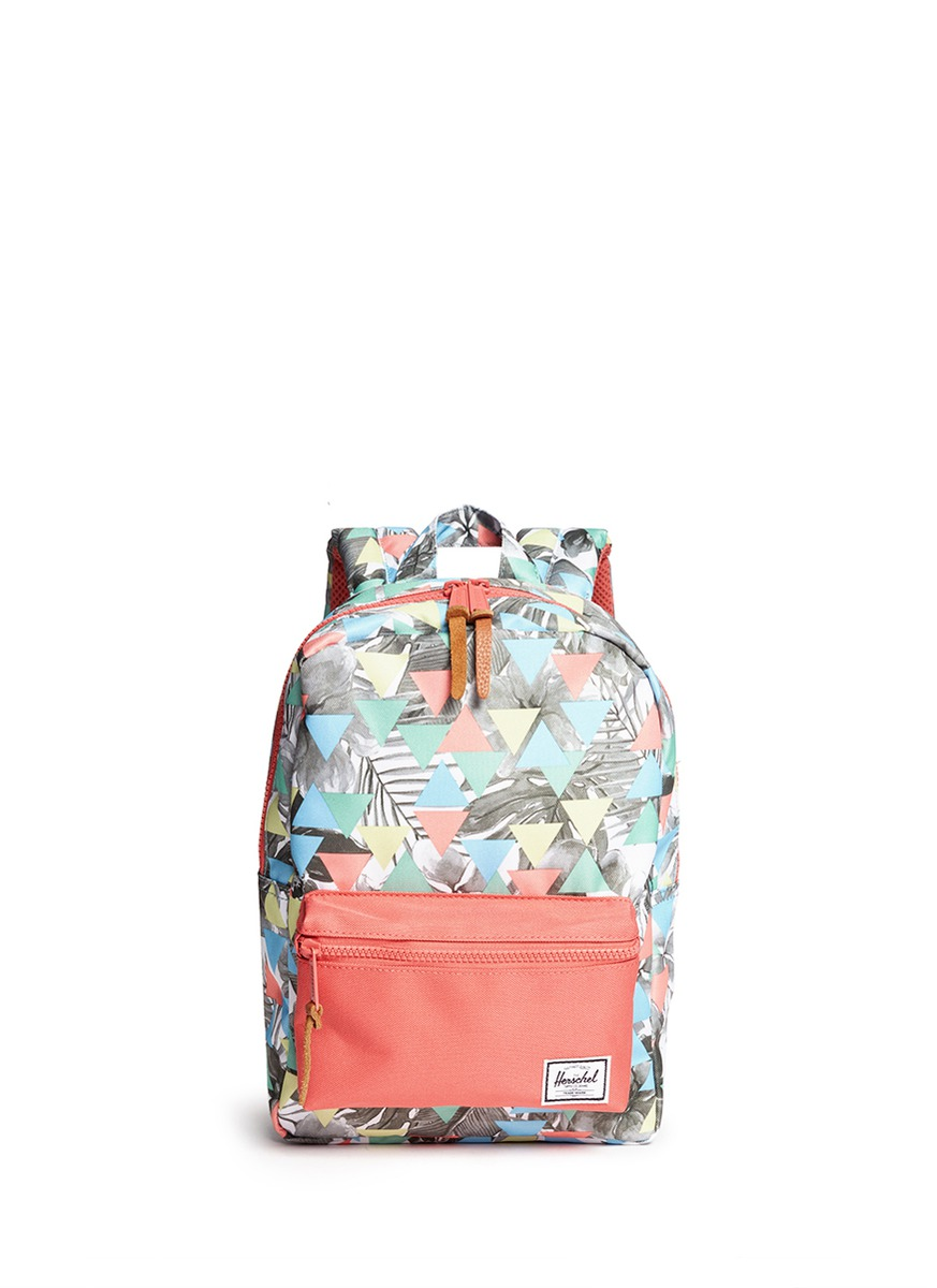 Backpack Tools - Fashion Backpacks Collection | - Part 583