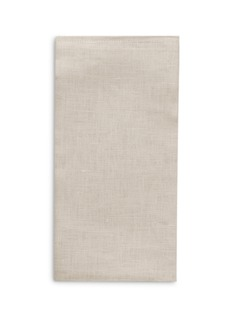Chilewich Single sided napkin