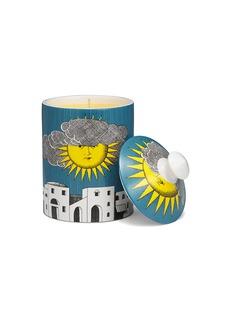 FORNASETTI Sole di Capri香氛蜡烛