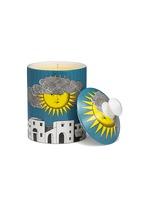 Sole di Capri Scented Candle