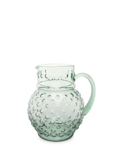 Canvas HomePomegranate jug