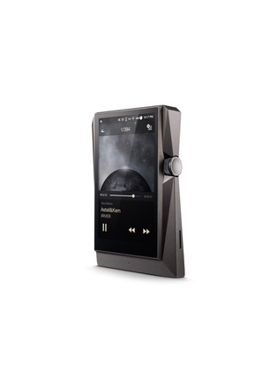 - Astell&Kern - AK380 high definition portable music player