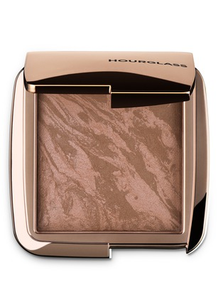 Main View - Click To Enlarge - Hourglass - Ambient® Lighting Bronzer - Luminous Bronze Light