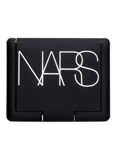 Nars Eyeshadow − Bali