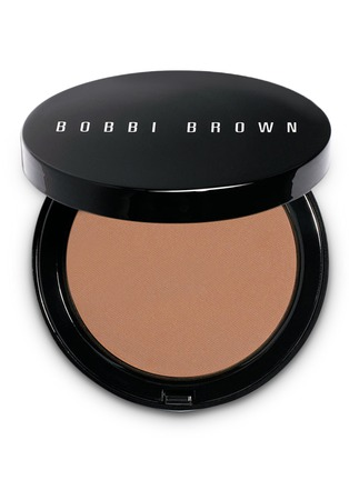 Main View - Click To Enlarge - Bobbi Brown - Bronzing Powder - Medium