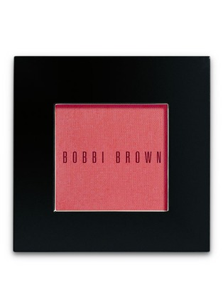 Main View - Click To Enlarge - Bobbi Brown - Blush - Nude Peach