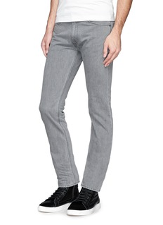 THEORY 'Raffi' slim fit jeans