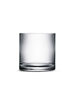 首图 –点击放大 - LSA - COLUMN小号玻璃花瓶