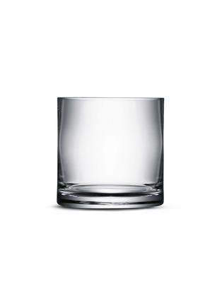 Lsa-Column small vase