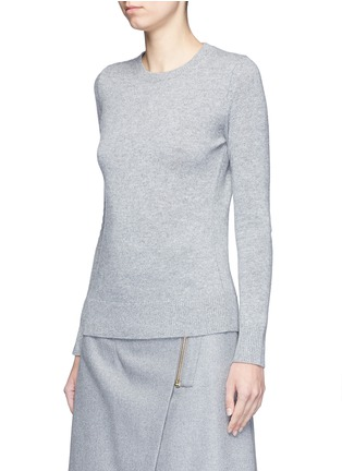 Theory - 'Kaylenna' cashmere sweater