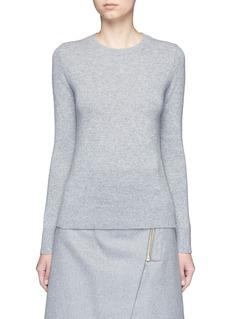 Theory'Kaylenna' cashmere sweater