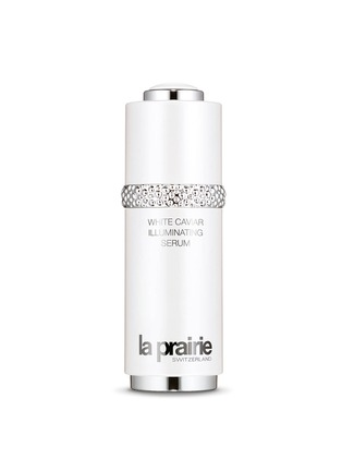 La Prairie - White Caviar Illuminating Serum