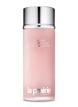 Main View - Click To Enlarge - La Prairie - Cellular Softening and Balancing Lotion 250ml