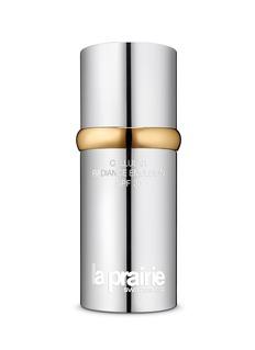 La PrairieCellular Radiance Emulsion SPF30