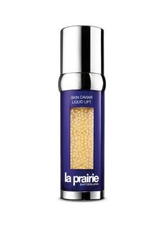 La PrairieSkin Caviar Liquid Lift