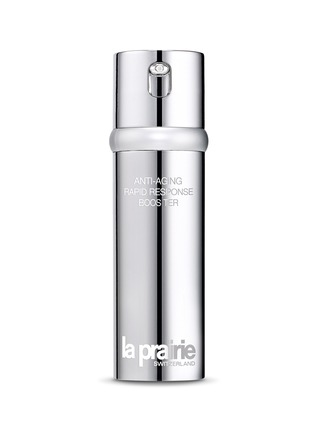Main View - Click To Enlarge - La Prairie - Anti-Aging Rapid Response Booster 50ml