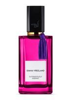 Outrageously Vibrant </br>Eau de Parfum 100ml