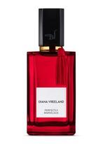 Perfectly Marvelous </br>Eau de Parfum