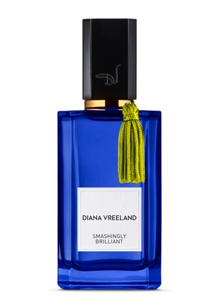 Main View - Click To Enlarge - Diana Vreeland - Smashingly Brilliant </br>Eau de Parfum 100ml