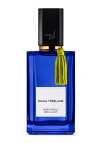 Smashingly Brilliant </br>Eau de Parfum