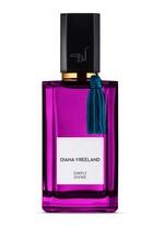 Simply Divine </br>Eau de Parfum 100ml