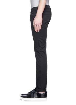 Dolce & Gabbana - 'Stretch 14' slim fit jeans