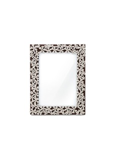 L'Objet Garland 5R photo frame