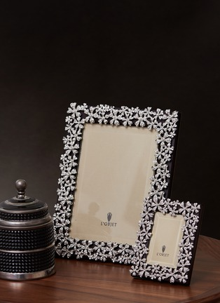 - L'Objet - Garland 5R photo frame