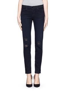 J BRANDPhoto Ready skinny jeans