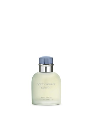 Dolce & Gabbana Beauty - Light Blue Pour Homme Eau de Toilette